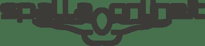 Logo di Spalla Online