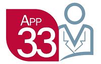 01.-app33-1280x720